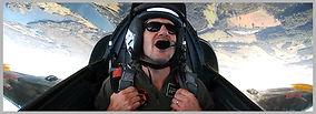 Thriling Aerbatics