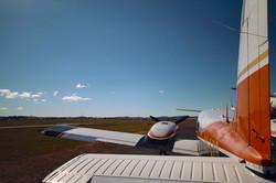 Scenic Tour Flight Mt Panorama NSW