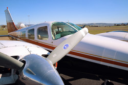 Private Aircraft Charter Hire Fly