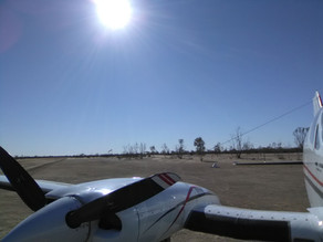 FREE ONLINE TRAINING - REMOTE FLYING OPERATIONS