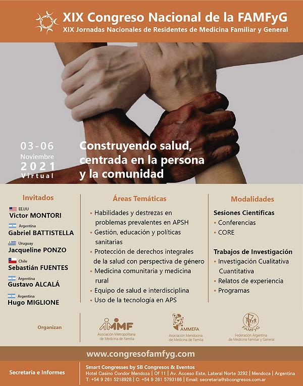 Afiche Congreso FAMFyG V.27 final.png