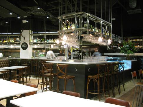 RestauranteCasaPalet-5-MiriamAlmanzar.jpg