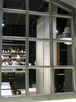 RestauranteCasaPalet-1-MiriamAlmanzar.jpg