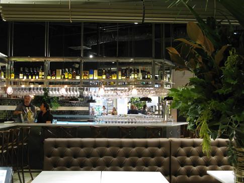 RestauranteCasaPalet-4-MiriamAlmanzar.jpg