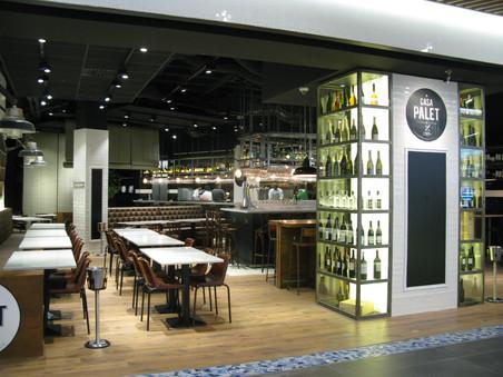 RestauranteCasaPalet-3-MiriamAlmanzar.jpg