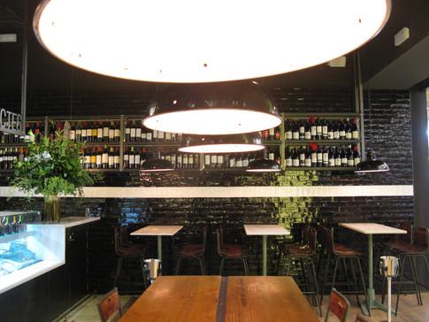 RestauranteCasaPalet-6-MiriamAlmanzar.jpg