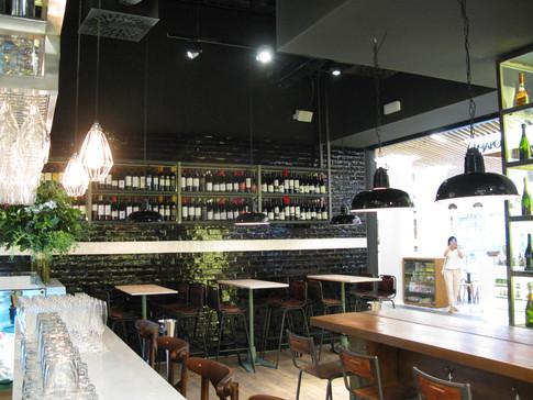 RestauranteCasaPalet-7-MiriamAlmanzar.jpg