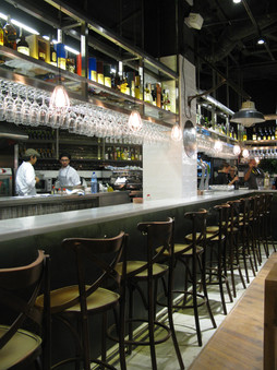 RestauranteCasaPalet-2-MiriamAlmanzar.jpg
