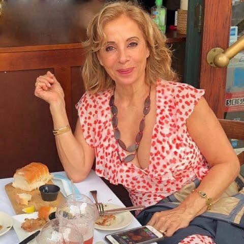 Renee:cafe argentino.jpg
