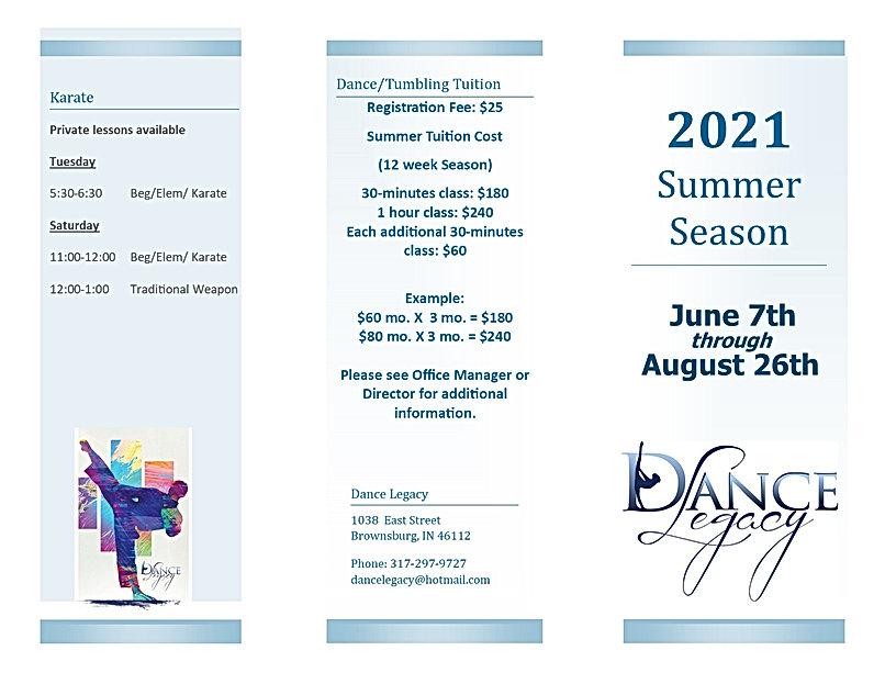 Summer 2021 Brochure.jpg