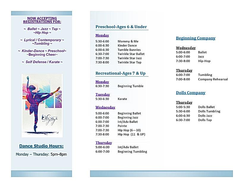 Summer 2021 Brochure 1.jpg