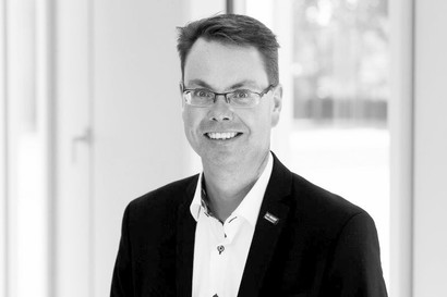 Stefan Schnell, BASF