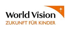 WVG_Logo_RGB_Regular_Web_512x219.png