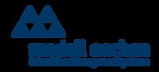 Logo_ModellAachen_RGB.png