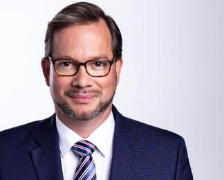 Florian Pronold, BMU