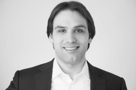 Dr. Florian Albrecht, Siemens AG