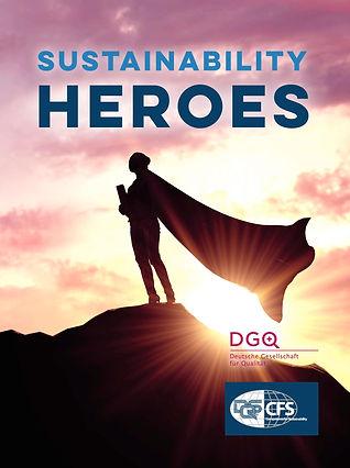DQS Nachhaltigkeitskonferenz-2020.jpg
