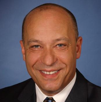 Mehmet Zabunoglu, Carl Zeiss Meditec AG