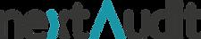 Logo_nextAudit.png