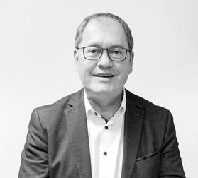 Dr. Helmut Frieden, Symrise AG