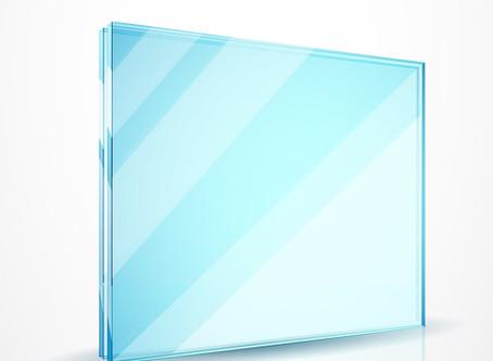 כל מה שצריך לדעת על לוח זכוכית ולוח מחיק זכוכית