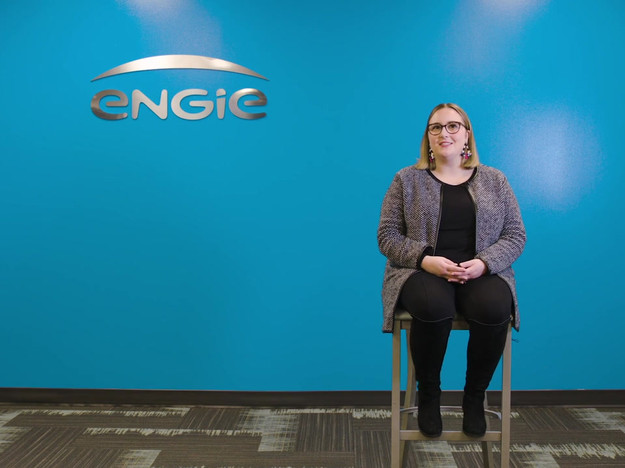 Work at Engie Insight.mp4