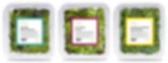 fullbushel-packaging.jpg