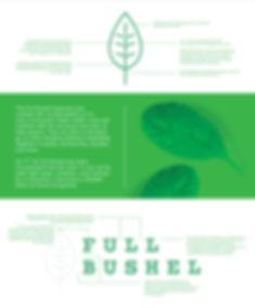 fullbushel-brand.jpg