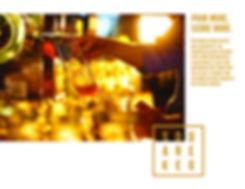 squarekeg-ad.jpg