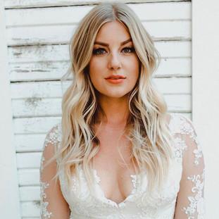 Wedding - Chelsey
