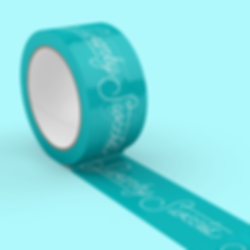 swankysweets-tape.png