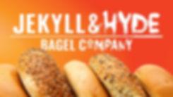 jekyllhyde-logo.jpg
