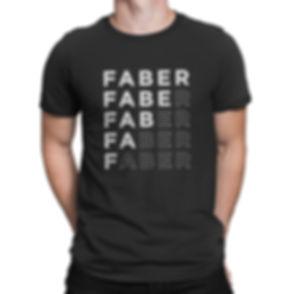 faber-tee-1.jpg