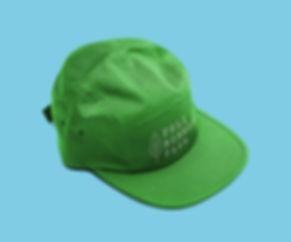 fullbushel-hat.jpg