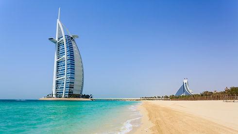 Burj-Al-Arab-Beach.jpg