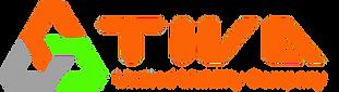 Logo orange orange.png