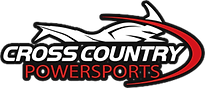 crosscountrypowersports-logo.png