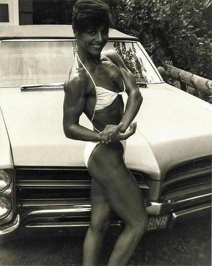 Kathy Segal 1966 Pontiac 1B.jpg