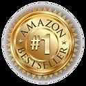 Amazon-Best-Seller.png