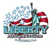 Liberty Harley Logo 2.jpg