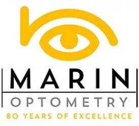 Marin Optometry.jpg