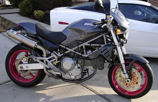 DucatiS44web.JPG