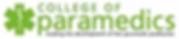 college of paramedics logo.webp