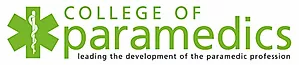 college of paramedics logo.webp