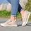 Thumbnail: Zapatos Deportivos rose Marco Tozzi