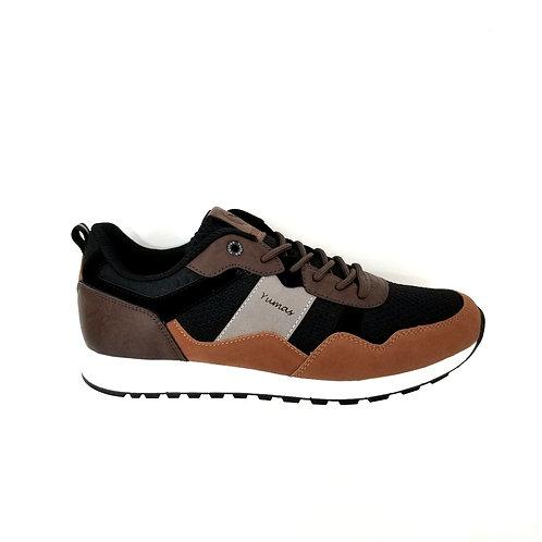 Zapato Deportivo Caballero Yumas