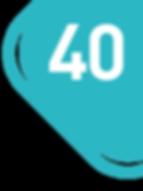 Bulle web L40.png