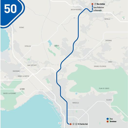 Plan L50 lecar english - Septembre2021