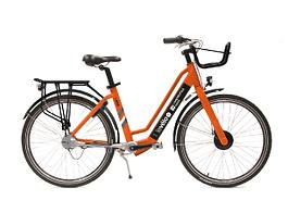 Vélo-classique---encadré.png