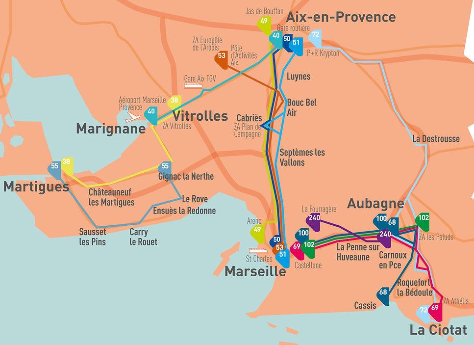 Lignes-lecar-RDT-13-avec-villes.jpg